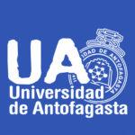 duo antofagasta 1